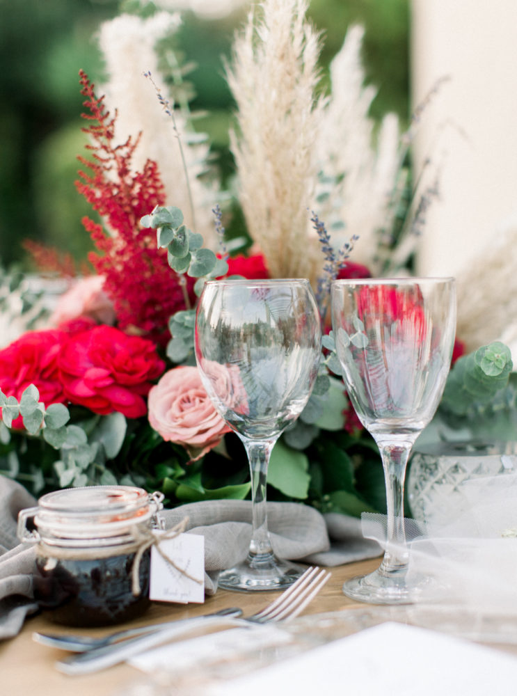 wedding planner athens