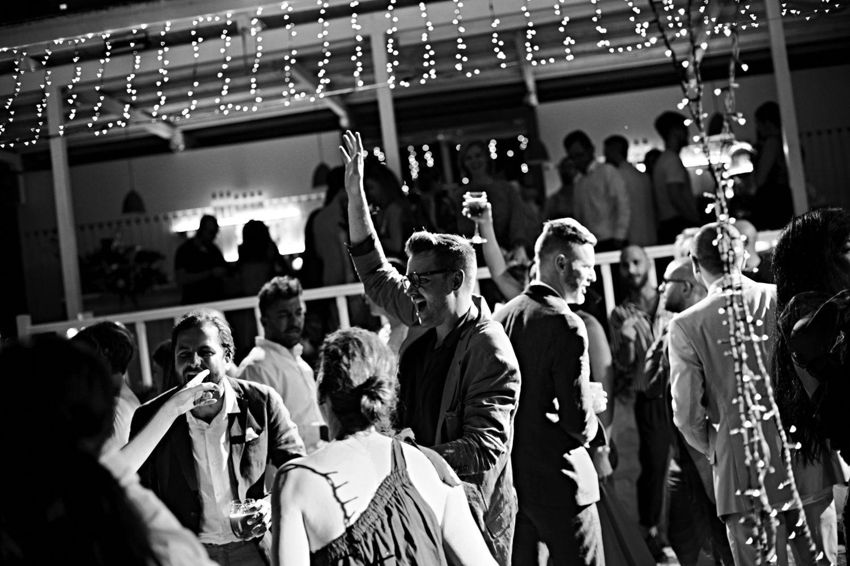destination wedding hydra